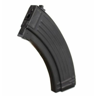 LONEX AKシリーズ用フラッシュマガジン 520連 BK