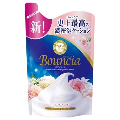 バウンシア バウンシアボディソープ エアリーブーケの香り(詰替え) ボディソープ