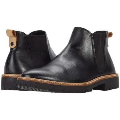 エコー レディース ブーツ・レインブーツ シューズ Incise Tailored Chelsea Boot