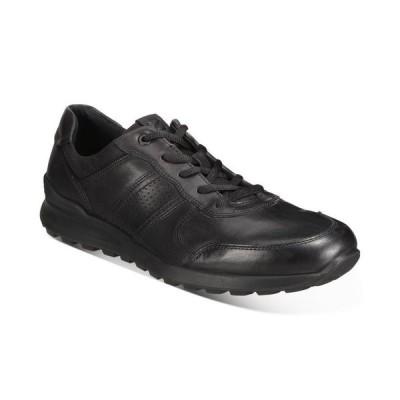 エコー メンズ スニーカー シューズ Men's CS20 Sneaker