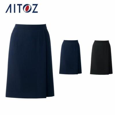 アイトス キュロットスカート AZ-HCC4000