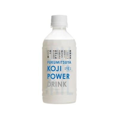 福光屋/KOJI POWER DRINK 350g