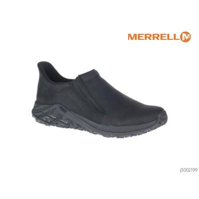 メレル MERRELL ジャングル モック JUNGLE MOC 2.0 J5002199 メンズ スニーカー スリッポン