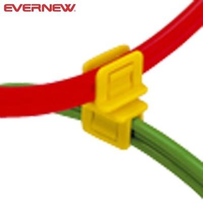 ◆◆○ <エバニュー> Evernew ジョイントクリップB(5個入) ETE132