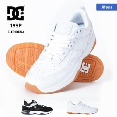 送料無料 DC SHOE ディーシー スニーカー メンズ シューズ DM191004 スケートシューズ 靴 くつ B系 男性用 人気 1