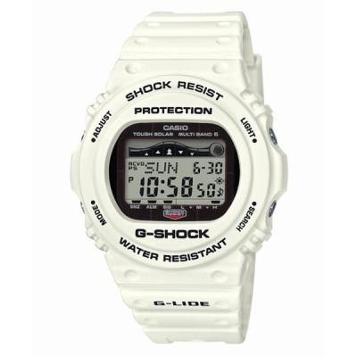 G-SHOCK ジーショック G-LIDE 国内正規品 腕時計 GWX-5700CS-7JF