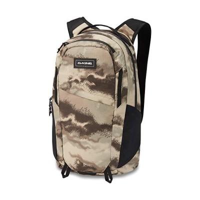Dakine Unisex Canyon Backpack, Ashcroft Camo Pet, 16L並行輸入品