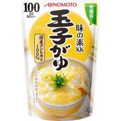 味の素 玉子がゆ(250g*9コ入)[ライス・お粥]