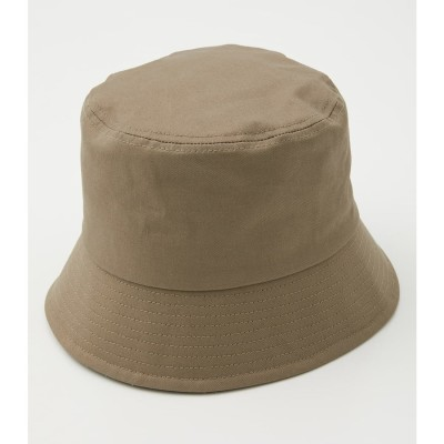 BUCKET HAT BEG