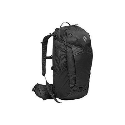 Black Diamond Equipment - Nitro 26 Backpack - Black