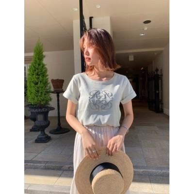tシャツ Tシャツ rロゴT/SH-R/rロゴ Tシャツ