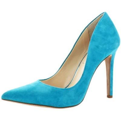 ハイヒール ジェシカシンプソン Jessica Simpson Cassani Women's Pointy Toe Dress Pumps Heels Shoes