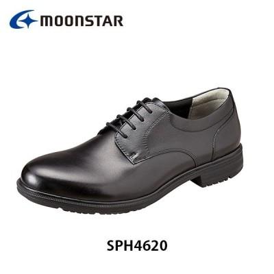 ムーンスターメンズ メンズ ビジネスシューズ SPH4620 靴 4E 男性用 月星 MOONSTAR SPH4620