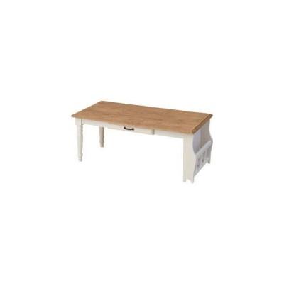 センターテーブル CFS-214