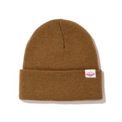 SIERRA DESIGNS / KELTY STORE / 【Battenwear/バテンウェア】ニットキャップ/Watch Cap MEN 帽子 > ニットキャップ/ビーニー