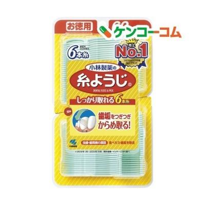 糸ようじ ( 60本入 )/ 糸ようじ