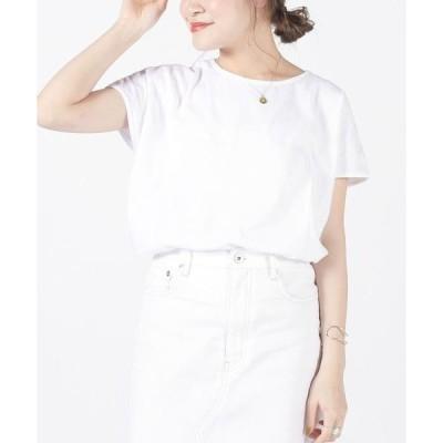 tシャツ Tシャツ SHIPS Days STANDARD:DAILY FUNCTION クルーネックショートスリーブTee