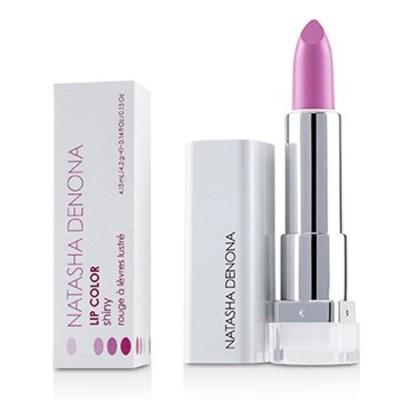 リップカラー リップ カラー - # 27 Lilac Pink (Shiny)