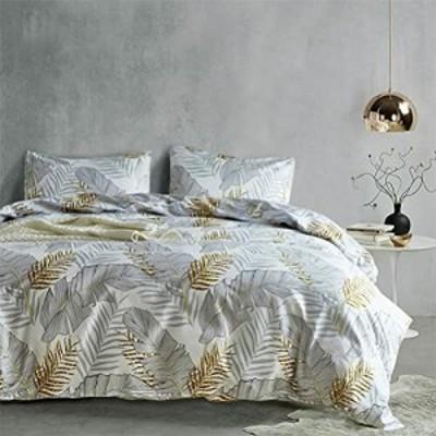 Beddingwish 布団カバーセット  寝具カバーセット 寝具 お昼寝布団 来客用 カバー あす楽対応 水洗える 優しい肌触り 柔らかい
