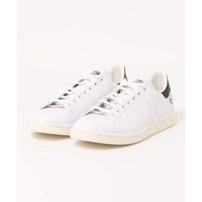 スニーカー 【men's】adidas/アディダス STAN SMITH FX5549