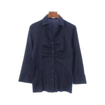 NARA CAMICIE(レディース) ナラカミーチェ カジュアルシャツ レディース
