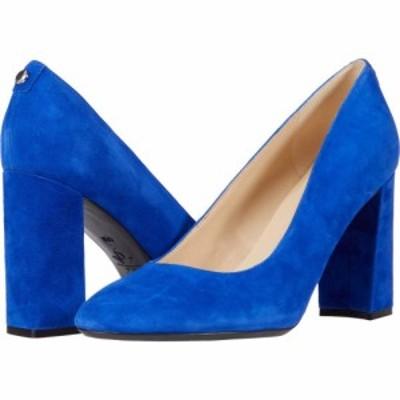 ナインウエスト Nine West レディース シューズ・靴 Arya9X9 Blue