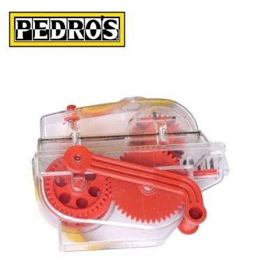 PEDROS ペドロス チェーンマシン3.0 110564