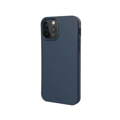 princeton UAG-IPH20MO-ML マラード OUTBACK [URBAN ARMOR GEAR社製 iPhone 12/12 Pro(6.1) 2020対応耐衝撃ケース] ケース・カバー