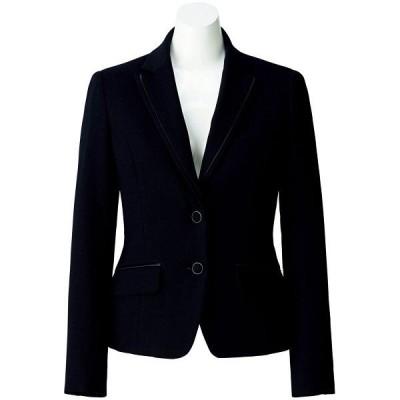 ボンマックス ジャケット ネイビー 9号 LJ0168-8-9 1着(直送品)