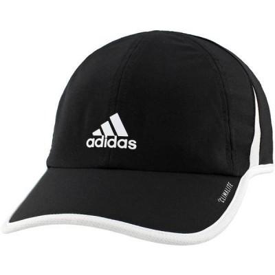 アディダス レディース 帽子 アクセサリー adidas Women's SuperLite Hat