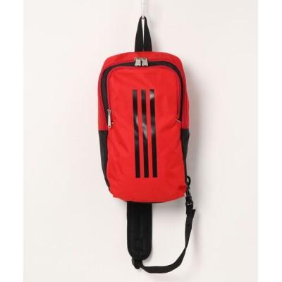ACE / adidas/アディダス ボディバッグ ワンショルダーバッグ 63022 MEN バッグ > ショルダーバッグ