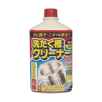 カネヨ石鹸 [取寄7]洗たく槽クリーナー [4901329290386]
