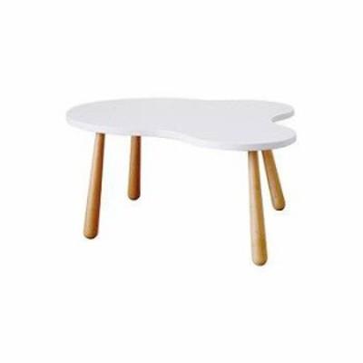 GART ガルト デザイナーズ家具 CR クル LIVING TABLE クル リビングテーブル S 【送料無料】(リビングテーブル、ローテーブル、