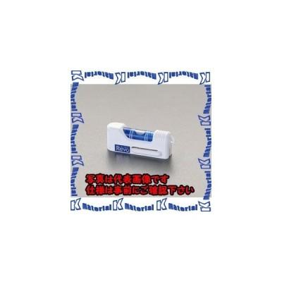 【代引不可】【個人宅配送不可】ESCO(エスコ) 71x19x25mm ポケットレベル EA721K-13 [ESC049598]