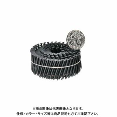 タナカ ワイヤー連結カラーN釘 N50 (250本×10巻入) AA3R50