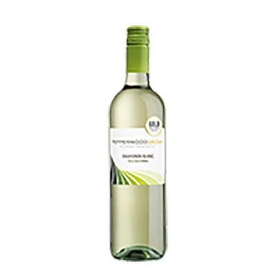 ドン セバスチャーニ&サンズ ペッパーウッド グローヴ ソーヴィニョン ブラン カリフォルニア 750ml [WIS アメリカ 白ワイン PG-1S18]