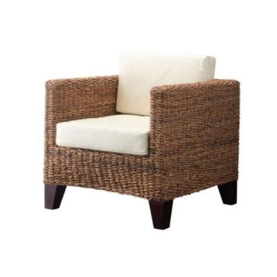 洋風椅子 GAMBIR ガンビルイス 張地ランクA CHERRY(チェリー)  幅690×奥行700×高さ710、座面高さ:410/業務用/新品/送料