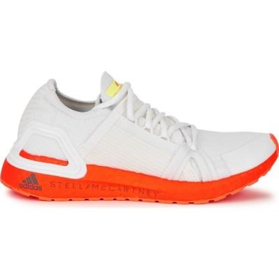 アディダス adidas X Stella McCartney レディース スニーカー シューズ・靴 UltraBoost 20 S Primeblue sneakers White