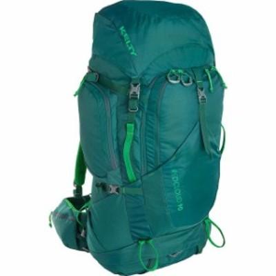 Kelty ケルティ ファッション バッグ Kelty Redcloud 90 Hiking Backpack - Ponderosa Pine Backpacking Pack NEW