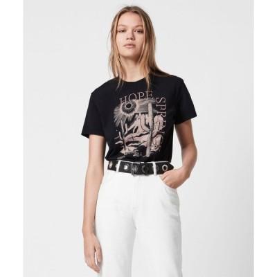 tシャツ Tシャツ CACTI BOYFRIEND T-SHIRT | CACTI ボーイフレンド Tシャツ