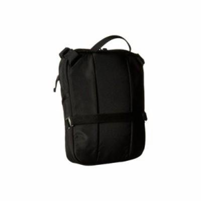アークテリクス ショルダーバッグ Slingblade 4 Shoulder Bag Black