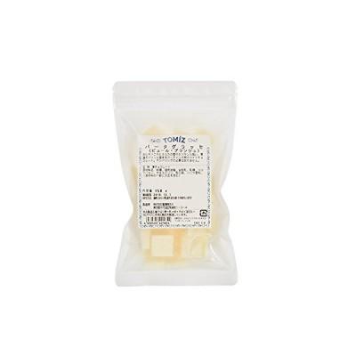 冷蔵便パータグラッセ ピュール・ブランシュ / 150g TOMIZ/cuoca(富澤商店)