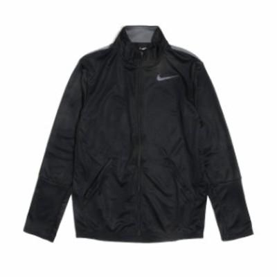 【送料無料】【大きいサイズあり】【小さいサイズあり】NIKE DRI-FIT エピック ジャケット ナイキ メンズ 800182 No.1305