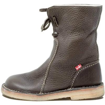 Duckfeet Arhus Boots   Stone Size 41