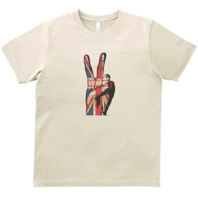 THE WHO 音楽・ロック・シネマ Tシャツ サンド