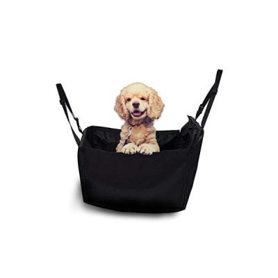 ペット用ドライブシート 折り畳み式 犬 シートカバー ペットシート 防汚バッグ 車用ペットシート カバーシン