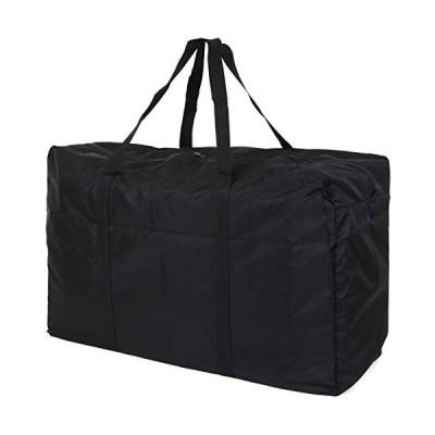 ミウォルナ-キャリーバッグ-ボストンバッグ-引っ越しバッグ-布団収納ケース