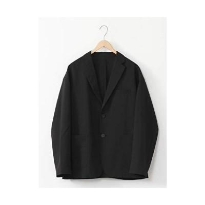 (コーエン) COEN 【WEB限定】COOLFIBER(R)ルーズシルエットテーラードジャケット(セットアップ対応)# 75506020015