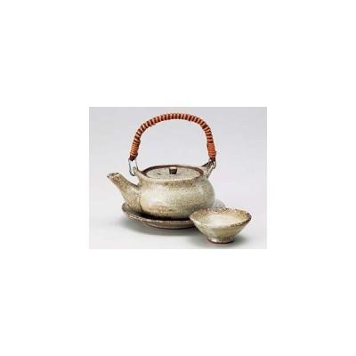 和食器 ス409-147 むさしの丸土瓶むし