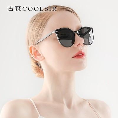 上質サングラス男女共通 メンズ旅行メガネ紫外線対策 偏光性レンズ UV400 カット サングラス
